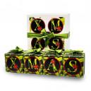 XMAS BOX 02 – Tea és Cukor válogatás