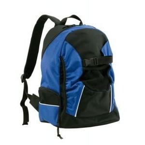 Nitro hátizsák, kék