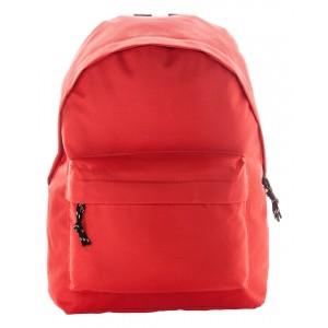 Discovery hátizsák, Piros