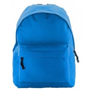 Discovery hátizsák, Kék