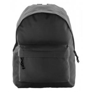 Discovery hátizsák, Fekete