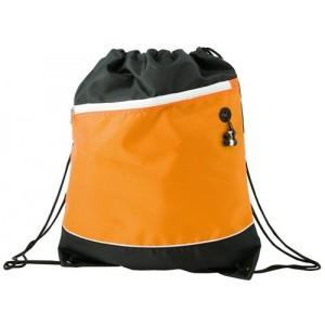 Cobra hátizsák, Narancssárga