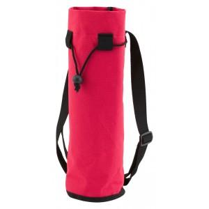 Fresher palacktartó táska, Piros