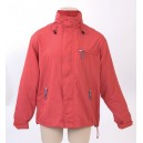 Canada dzseki, piros