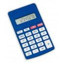 Result számológép, kék
