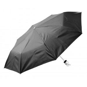 Susan esernyő, fekete