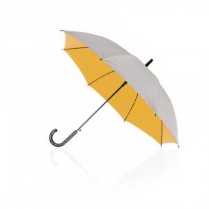 Cardin esernyő, sárga