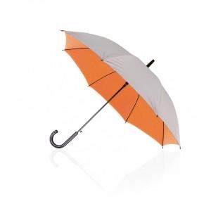 Cardin esernyő, narancssárga