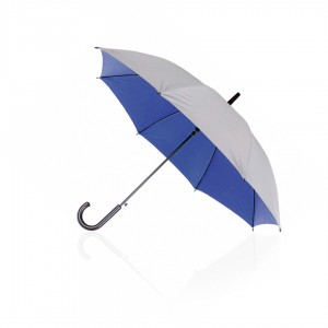 Cardin esernyő, kék