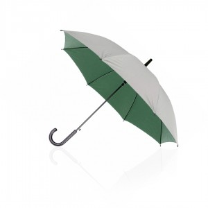 Cardin esernyő, zöld