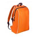Assen hátizsák, narancssárga
