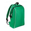 Assen hátizsák, zöld