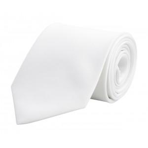 """""""Suboknot"""" szublimációs nyakkendő"""