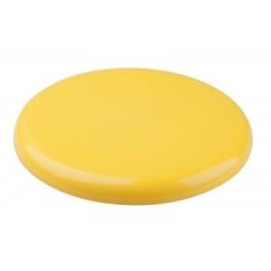 Smooth Fly frizbi, sárga