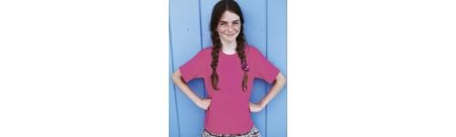 Gildan gyerek pólók