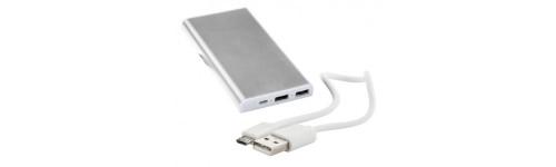 iPhone, iPad  és  Mobil tartozékok,USB Power Bank