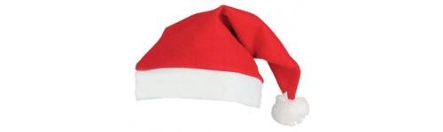 Egyéb karácsonyi termékek