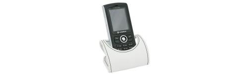 Mobiltelefon & Tablet kiegészítők