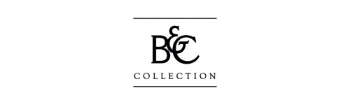 B&C kereknyakú pólók, férfi, női ,gyerek