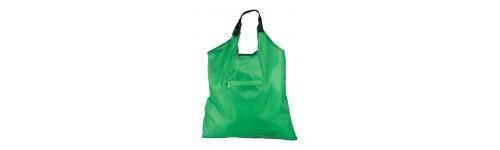 Összehajtható táskák