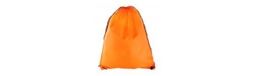 Összehúzható hátizsákok