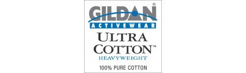 Gildan Pólók