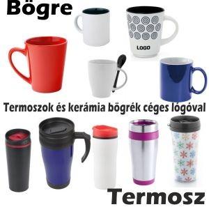 5ef070f1c3 Céges ajándék ,textil és reklám termékek, emblémázás - Cegesajandek.com